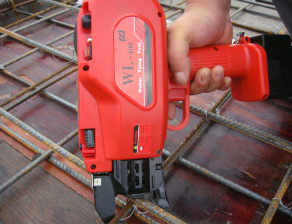 When Should We Use Rebar Lapping Splicing?